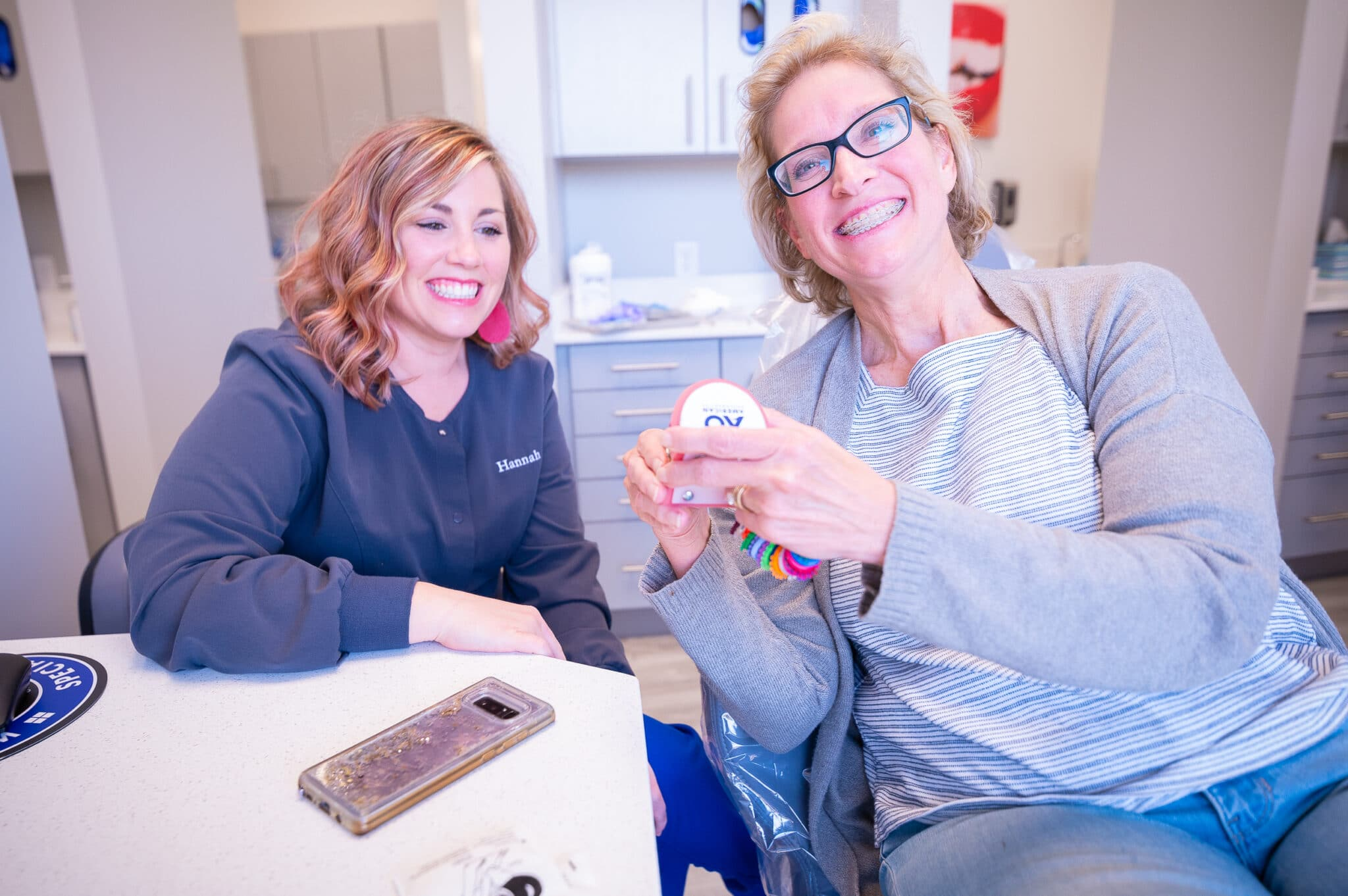 Why We Offer Tailored Financial Solutions for Dental and Orthodontic Care